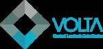 Volta Data Centres