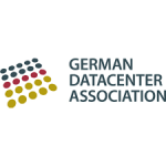 German Datacenter Association