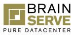 BrainServe Data Centrer