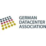 German Datacenter Association