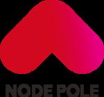 The Node Pole