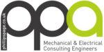 PhillipsPage Associates Ltd