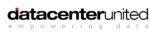 Datacenter United