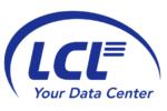 LCL Data Center