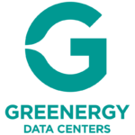 Greenergy Data Centers